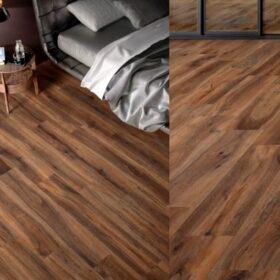 Sant agostino barkwood cherry-30x120-keramisch hout-Vlagsma teeglwalhalla