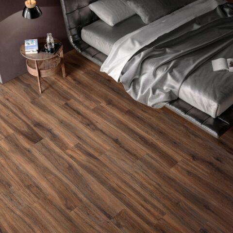 Sant agostino barkwood cherry-30x120-keramisch hout-Vlagsma teeglwalhalla-1