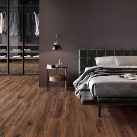 Sant agostino barkwood cherry-30x120-keramisch hout-Vlagsma teeglwalhalla-2