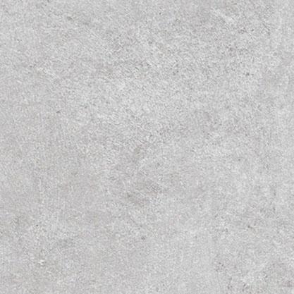 Imso Bibulca grey 30x60 bij Vlagsma tegelwalhalla