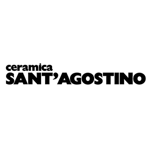 logo sant'agostino