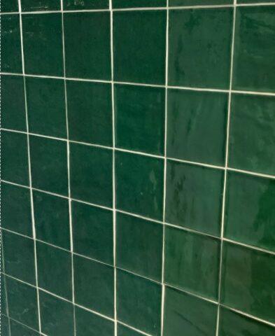 Cifre-zellige-olive groen-Vlagsma tegelwalhalla-1