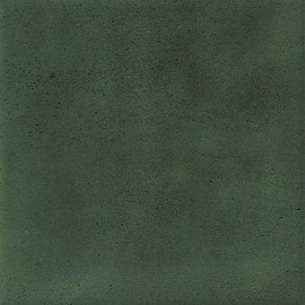 Cifre Zellige Olive 10x10 bij Vlagsma tegelwalhalla