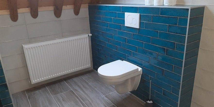 toilet tegels kopen
