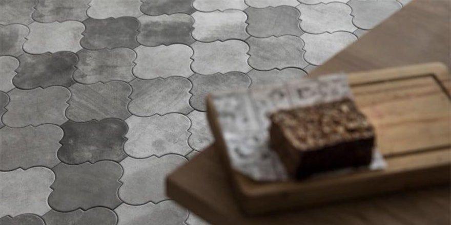vloertegels betonlook kopen