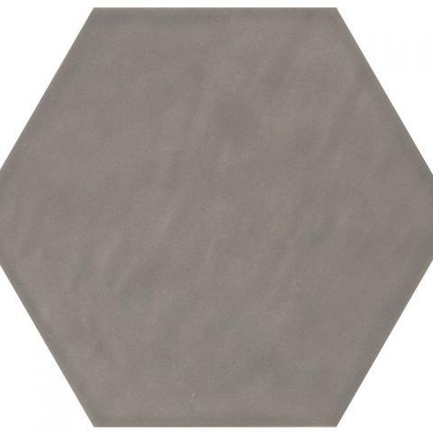 Cifre Vodevil Grey bij Vlagsma tegelwalhalla