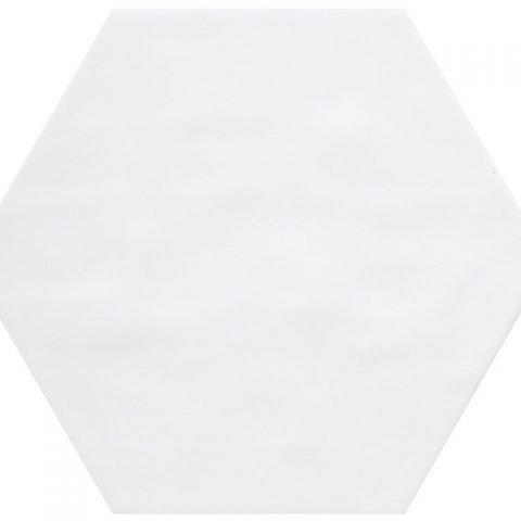 Cifre Vodevil White bij Vlagsma tegelwalhalla