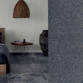 Aparici corten iron-60x60-metallic tegels-Vlagsma tegelwalhalla