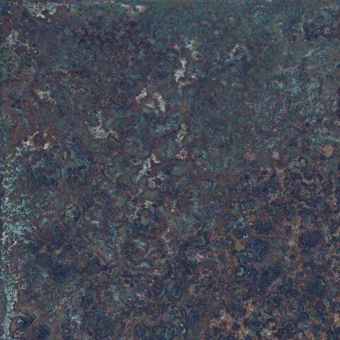 Aparici corten sapphire-60x60-metallic tegels-Vlagsma tegelwalhalla-2