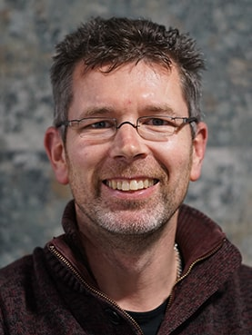 Wim Vlagsma