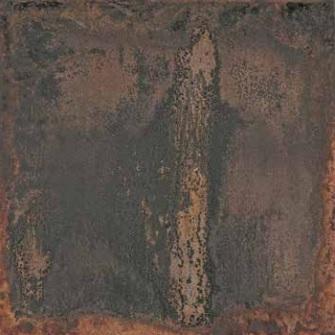 Aparici corten graphite-60x60-metallic tegels-Vlagsma tegelwalhalla-5