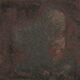 Aparici corten graphite-60x60-metallic tegels-Vlagsma tegelwalhalla-2