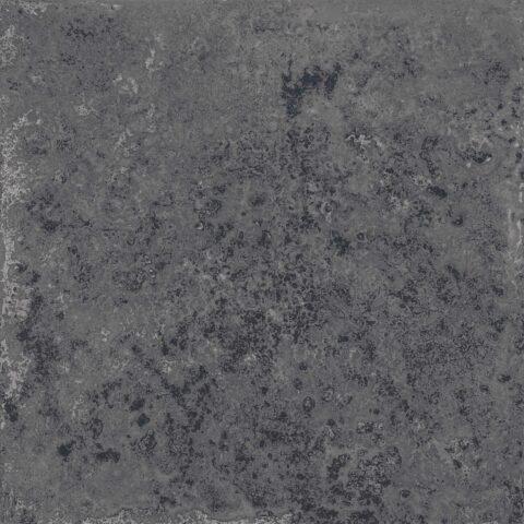 Aparici corten iron-60x60-metallic tegels-Vlagsma tegelwalhalla-5