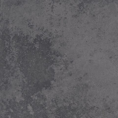 Aparici corten iron-60x60-metallic tegels-Vlagsma tegelwalhalla-4