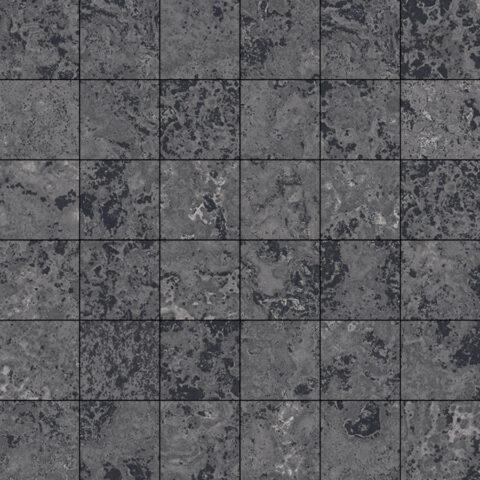 Aparici corten iron-60x60-metallic tegels-Vlagsma tegelwalhalla-1