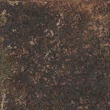Aparici corten graphite-60x60-metallic tegels-Vlagsma tegelwalhalla-1