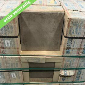 ACR-op is op-vloertegel-tegeloutlet-Vlagsma tegelwalhalla