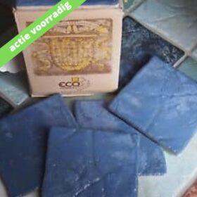 Eco maestri faentini-20x20-estrik-Vlagsma tegelwalhalla