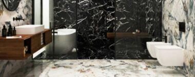 Wand en vloertegels verwijderen badkamer