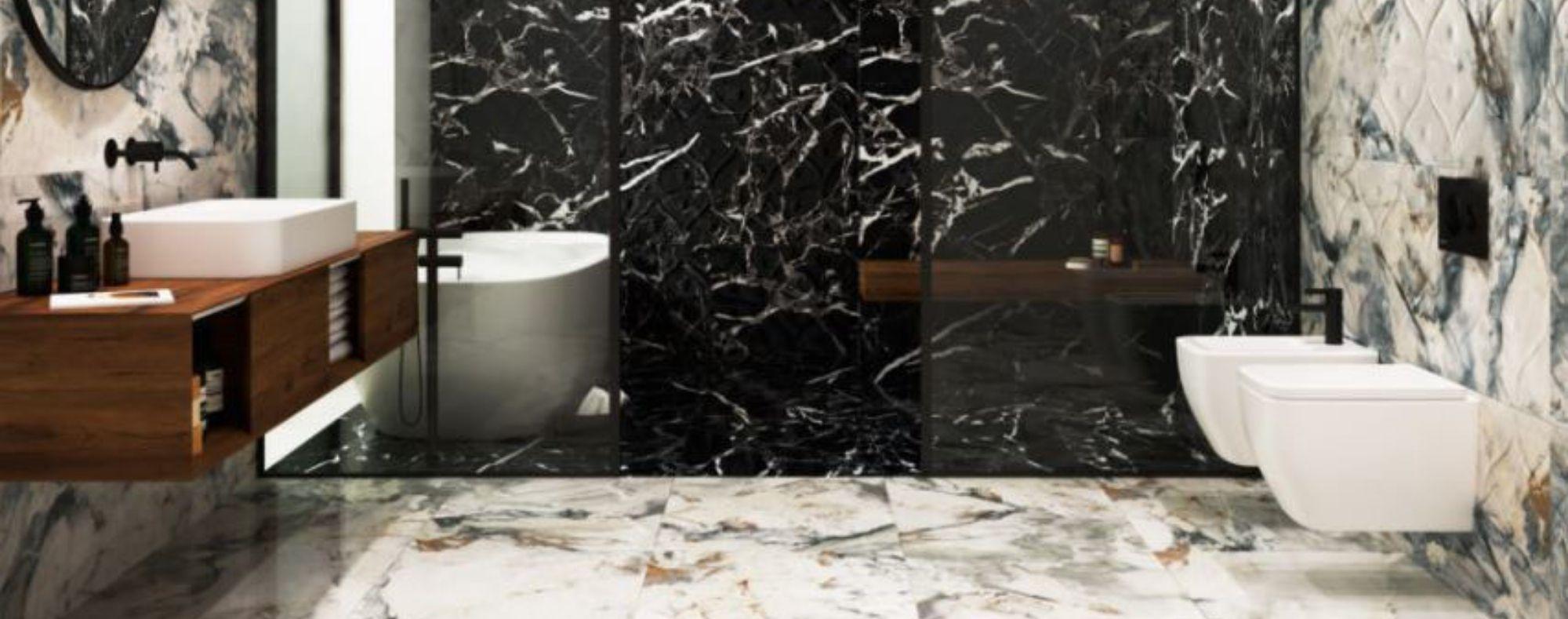 Badkamertegels Verwijderen Van Wand En Vloer Vlagsma Tegelwalhalla