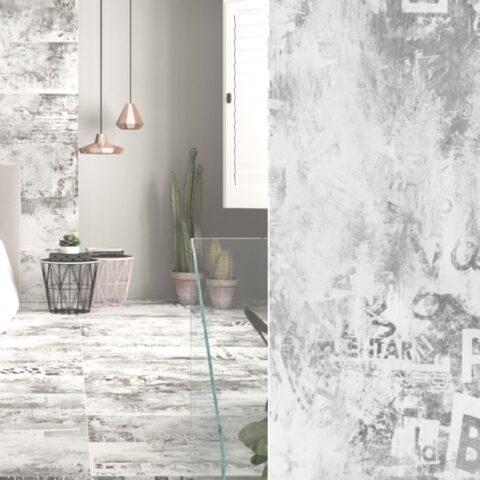 Aparici expressions grey high honed-90x90-art metallic-Vlagsma tegelwalhalla