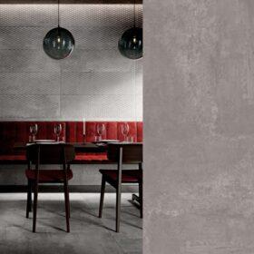 Aparici metallic grey-60x60 cm metallic tegels-Vlagsma tegelwalhalla