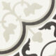 Unicom Starker Reverie bij Vlagsma tegelwalhalla