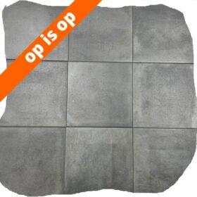 Oscar cementine-20x20-tegeloutlet-Vlagsma tegelwalhalla
