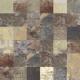 Aparici expression blend honed-60x60-metallic art-Vlagsma tegelwalhalla-9