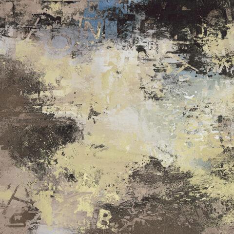 Aparici expression blend honed-60x60-metallic art-Vlagsma tegelwalhalla-2