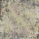 Aparici expression blend honed-60x60-metallic art-Vlagsma tegelwalhalla-3