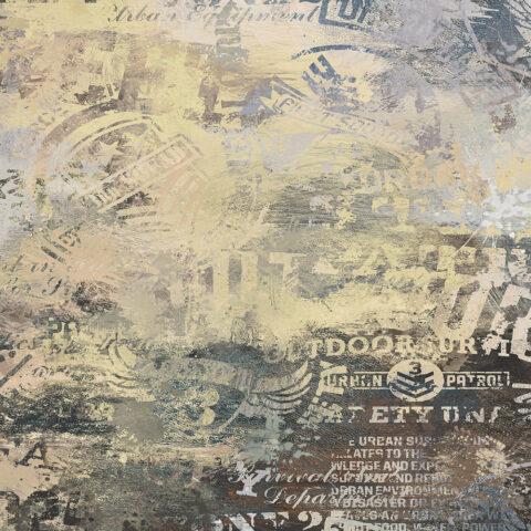 Aparici expression blend honed-60x60-metallic art-Vlagsma tegelwalhalla-4