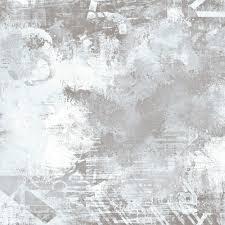 Aparici expressions grey high honed-90x90-art metallic-Vlagsma tegelwalhalla-2