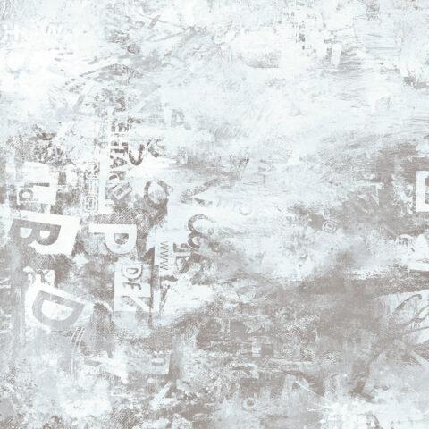 Aparici expressions grey high honed-90x90-art metallic-Vlagsma tegelwalhalla-3