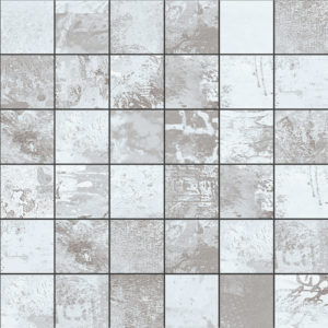 Aparici expressions grey high honed-90x90-art metallic-Vlagsma tegelwalhalla-6