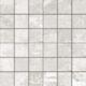 Aparici expresiions ice honed-90x90-art metallic-Vlagsma tegelwalhalla-3