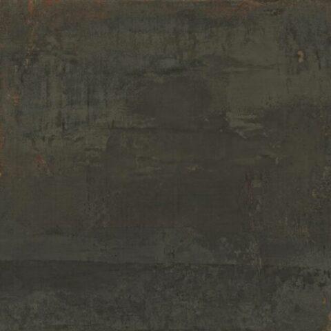 Aparici Metallic Brown bij Vlagsma tegelwalhalla