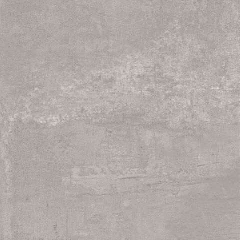 Aparici Metallic Grey bij Vlagsma tegelwalhalla