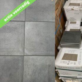 vloertegel oscar-20x20-teegloutlet-Vlagsma tegelwalhalla
