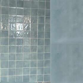 Cifre zellige aqua-10x10-Zelligers-Vlagsma tegelwalhalla