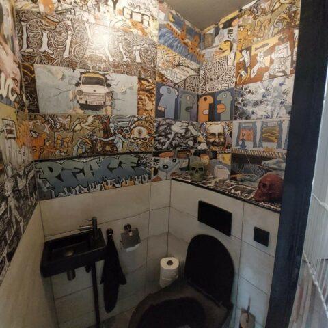 Aparici recover ornato-graffiti art tegels-Vlagsma tegelwalhalla-3
