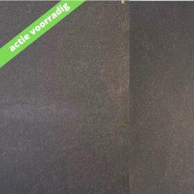 Vloertegel -60x60-tegeloutlet-Vlagsma tegelwalhalla