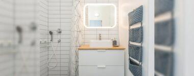 Voordelen-LED-Badkamer-afbeelding
